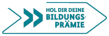 Logo Projektträger